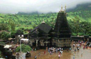 rudraksha mahima